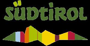 Sudtirol-Logo-Felderhof