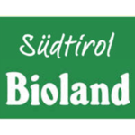 Felderhof-bioland-suedtirol-Biohof