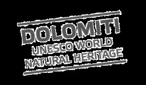 Felderhof im Unesco Welterbe Dolomiten
